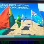 Brasil vota pelo adiamento da diminuição do controle sobre a cannabis