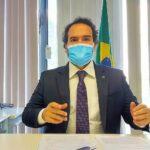 Na ONU, Brasil defenderá posição contrária à redução do controle da cannabis