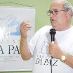 Comunidades Terapêuticas ainda têm que combater estereótipos, diz presidente da FENNOCT