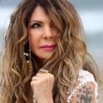 """Elba Ramalho: """"A vida é preciosa, lute por ela"""""""